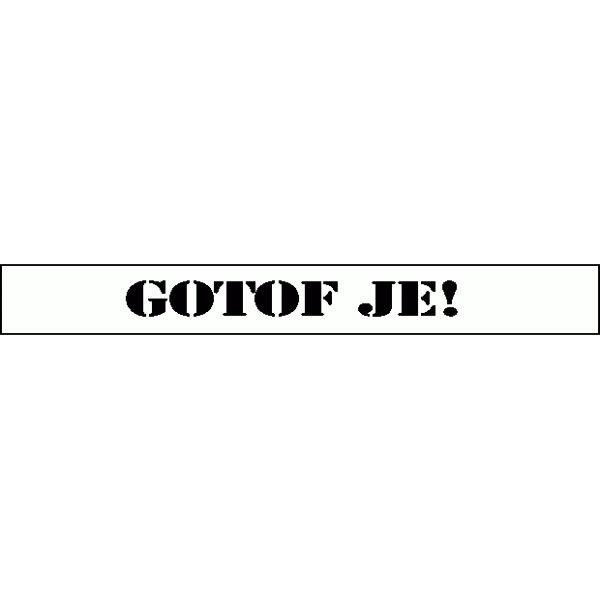 Gotof_je