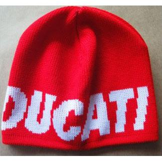 Kapa Ducati