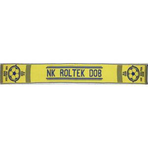 NK ROLTEK DOB