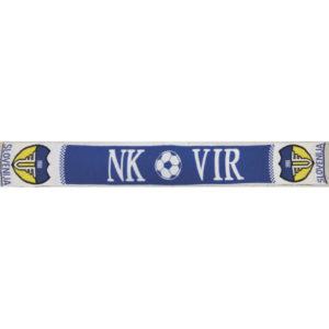NK Vir