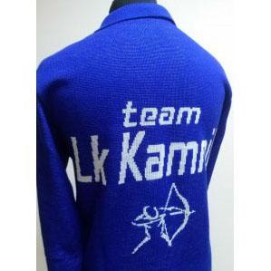 Pulover Lk Kamnik